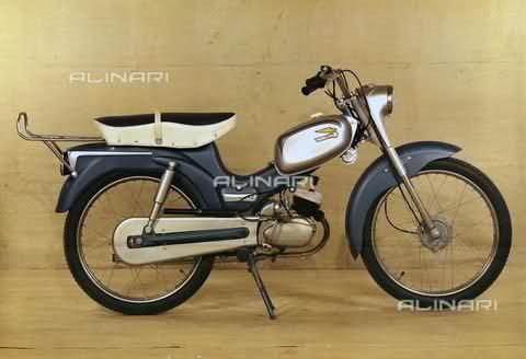 Mis Ducati 48 Sport - Página 5 2znviit
