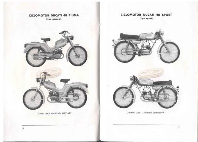 ducati - Mis Ducati 48 Sport - Página 5 30280tx