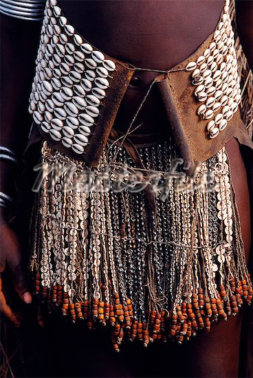 .. un viaje a la sabana africana ... 30hpuo6