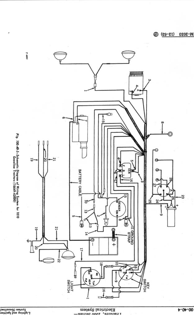 "John Deere 1010 Tractor Wiring Diagram - My Wiring Diagram on john deere 3010 wiring-diagram, john deere 345 fuel pump replacement, john deere 165 wiring-diagram, john deere 112 parts diagram, john deere model b engine diagram, john deere 212 diagram, john deere 110 riding mower, john deere 112 wiring-diagram, john deere 111 wiring-diagram, john deere 155c wiring-diagram, john deere 42"" deck parts, john deere 2040 wiring-diagram, john deere 112 garden tractor manual, john deere 5103 wiring-diagram, john deere 145 wiring-diagram, john deere 130 wiring-diagram, john deere ignition switch diagram, john deere riding mower diagram, john deere 317 ignition diagram, john deere 332 ignition switch,"