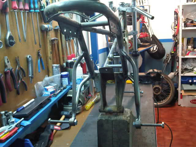 Derbi GT 4V Racing * Juampy - Página 3 317hyj6