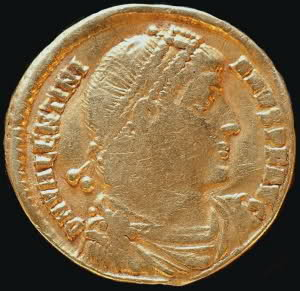 Mes modestes monnaies 339rjgl