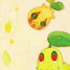 Pokémon (série) (vrac) 33bhmw1