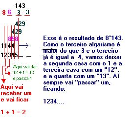 Matemática olímpica 33cywz8