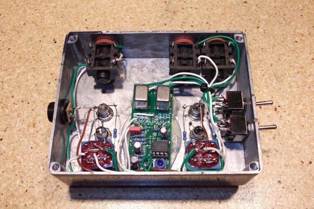 Fabrication d'un splitter et d'un mixer passif - Page 3 33w5b14
