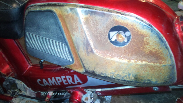 Mi Motogac Campera 347yb1i