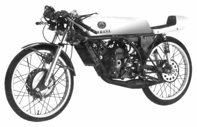 Amoticos de 50 cc GP 34yxsgy