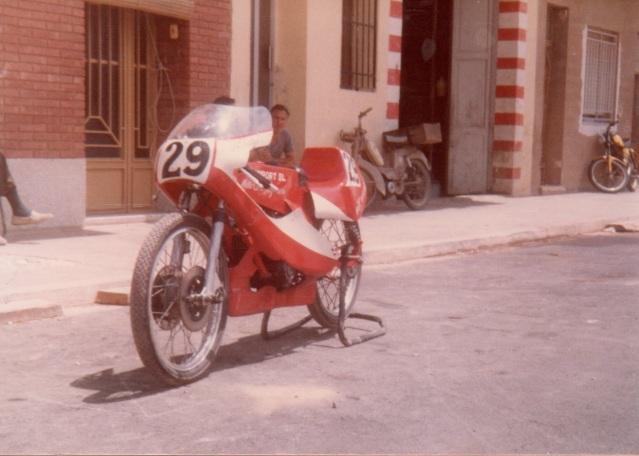Antiguos pilotos: José Luis Gallego (V) 3538u4z