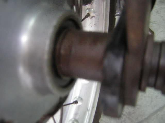 Restauración Bultaco Tralla 101 - Página 2 35lug7c