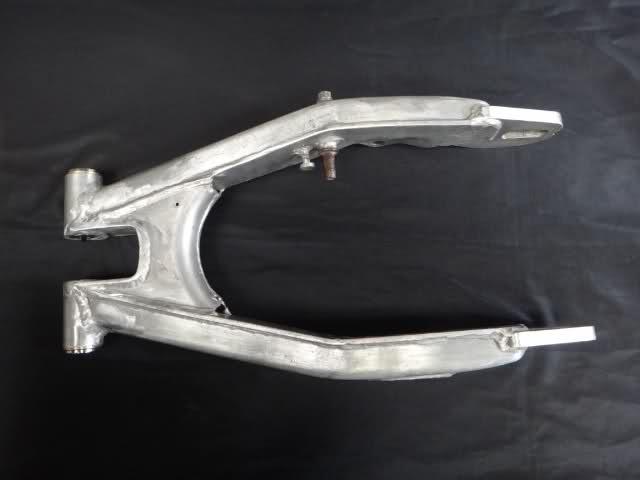 Mi Bultaco Frontera 370 - Página 2 35m0axw