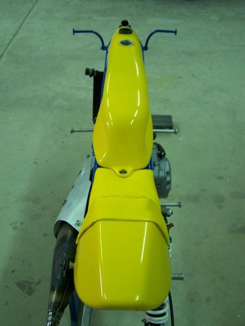Mis maquetas de la Bultaco TSS 50 MK2 - Página 3 35na5tu