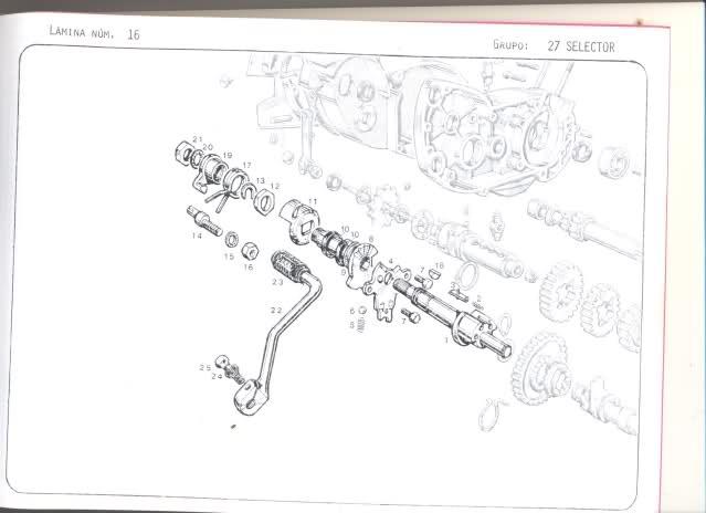 Manual de Taller Derbi GT 4V 4hb6f5