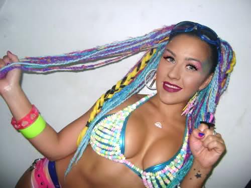 [Tema Oficial] Fotos FAKE de Christina Aguilera... jajaa - Página 2 4icmp