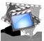 قسم الأفلام العربي