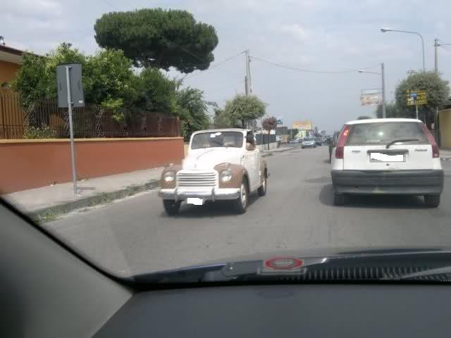 avvistamenti auto storiche - Pagina 39 4j6ybo