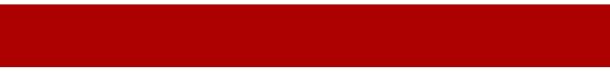 برنامج AutoCAD 2014 Fr x86x64 الاقوي عالميا في مجال التصميم الهندسي في اخر اصدار  4j8evk