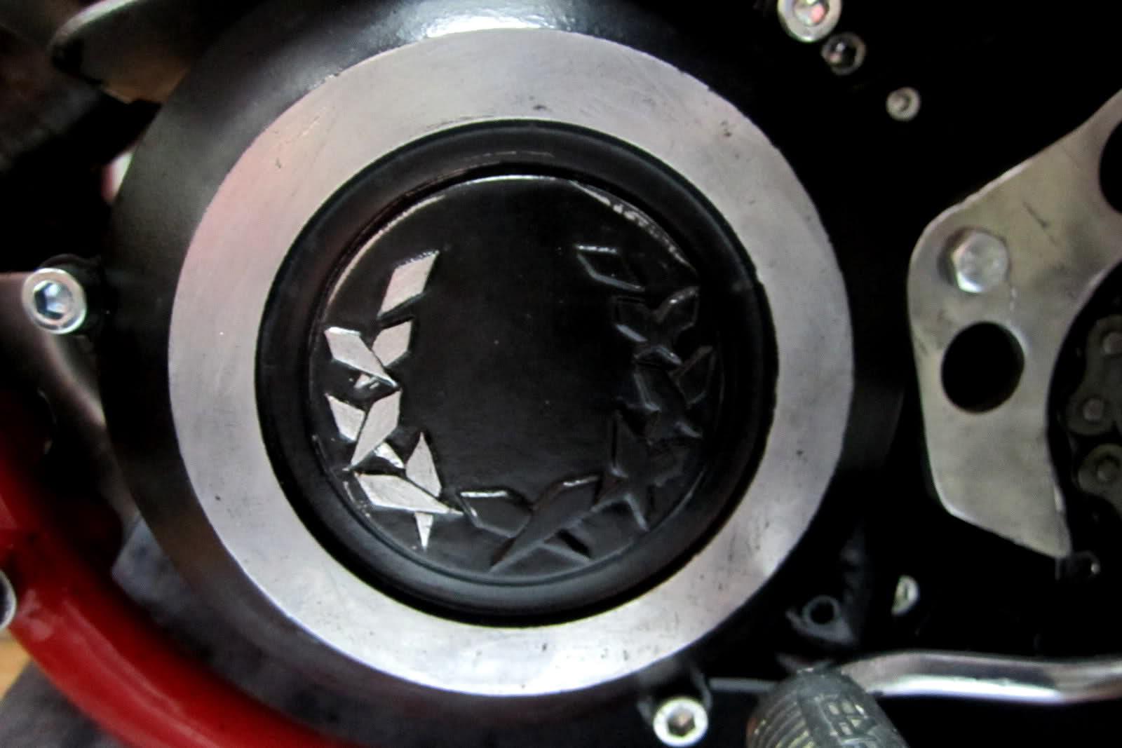 Derbi CR 82 - Motoret - Página 3 67jjly