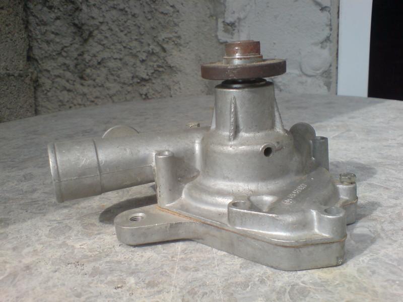 vodena pumpa 6xqnoj