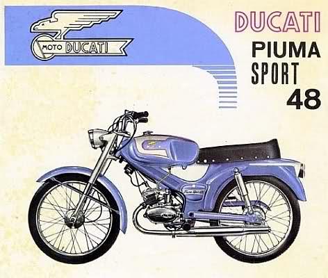 Mis Ducati 48 Sport - Página 2 6z4j8x