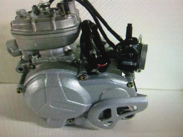 ¿Precio de motor Morini? 91e2ki