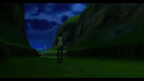 Guia/Análise: Digimon World Re:Digitize 9ao02v