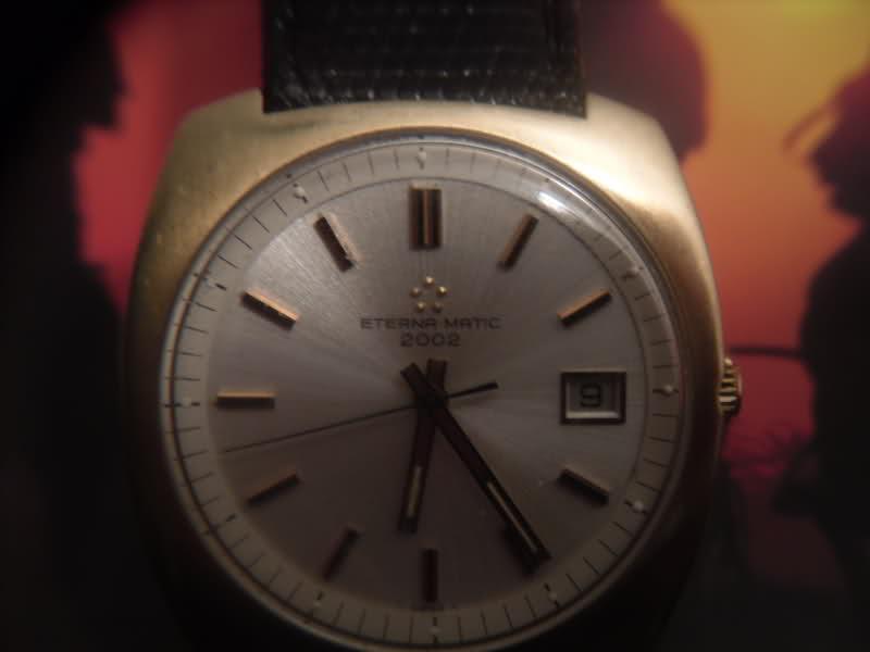 Eterna - Vos montres en or 9h2tqc