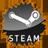 Venta de juegos Steam