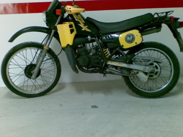 Mis amoticos de 75 cc A5hjep