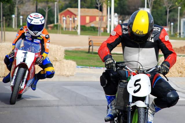 Exhibición de motos clásicas de competición en Beniopa (Valencia) - Página 2 Acpsv4