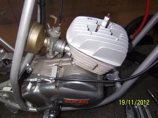 Mi Ducati 50 TS Afa3q8