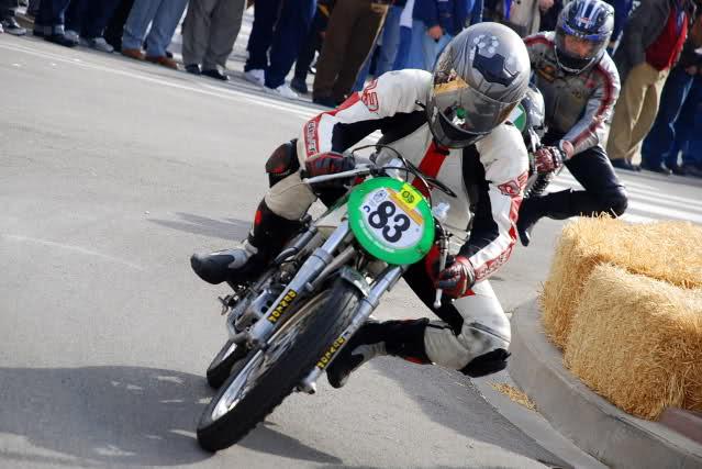 Exhibición de motos clásicas de competición en Beniopa (Valencia) - Página 2 Awb7tv