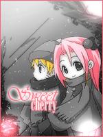 sweet_cherry