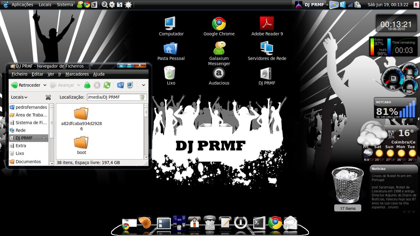 Desktops B6dil1