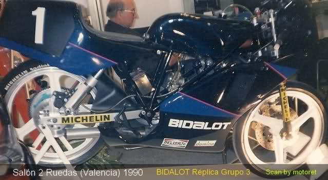 Mobylette de 12 cv (1987) B9d6aa