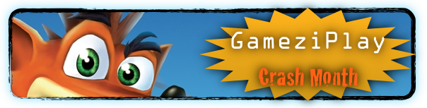 GameziPlay - Crash Month! Bgqx5x