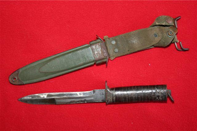 collection de lames de fabnatcyr (dague poignard couteau) Biknqh