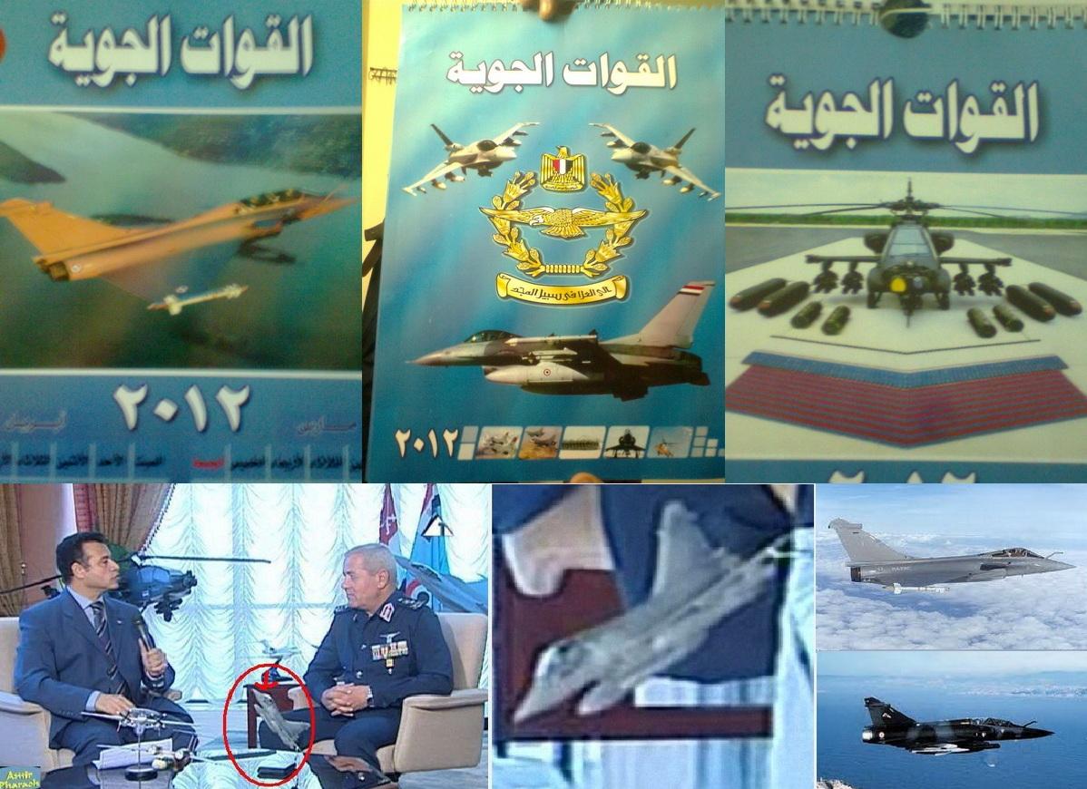 للمشككين فى وجود الرافال والميج 29 فى مصر Devgow