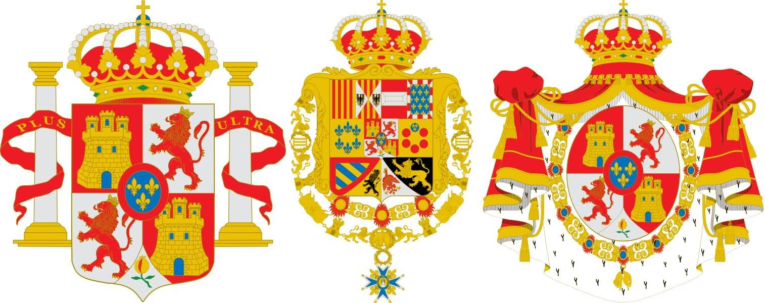 Estudio monográfico: Las monedas de Alfonso XII (1875-1885) Dpfuqh