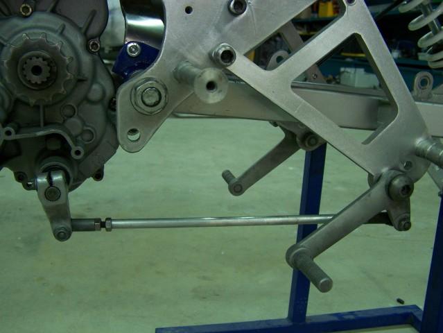 Mis maquetas de la Bultaco TSS 50 MK2 - Página 3 Dr8eo
