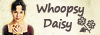 Des mini-bans Whoopsy Daisy ! Eg70aa