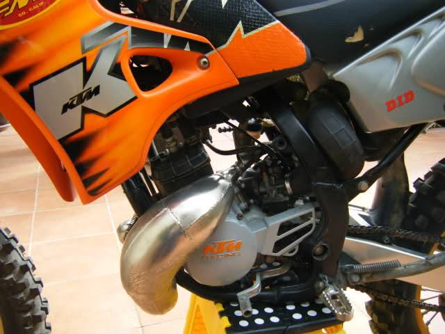 enduro h3 -registronex - Mi KTM 50 Enduro F2tsm8