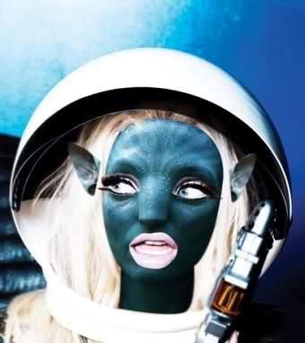 [Tema Oficial] Fotos FAKE de Christina Aguilera... jajaa - Página 2 F40d49