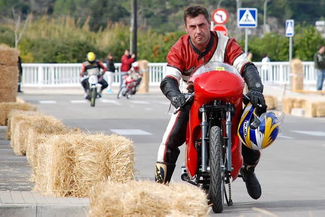 Exhibición de motos clásicas de competición en Beniopa (Valencia) - Página 2 Fay1om