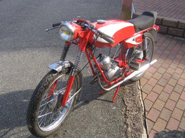 Mis Ducati 48 Sport - Página 5 Fnzdvp
