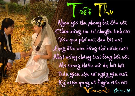 TÌNH NON NƯỚC - Page 5 Fv8k80