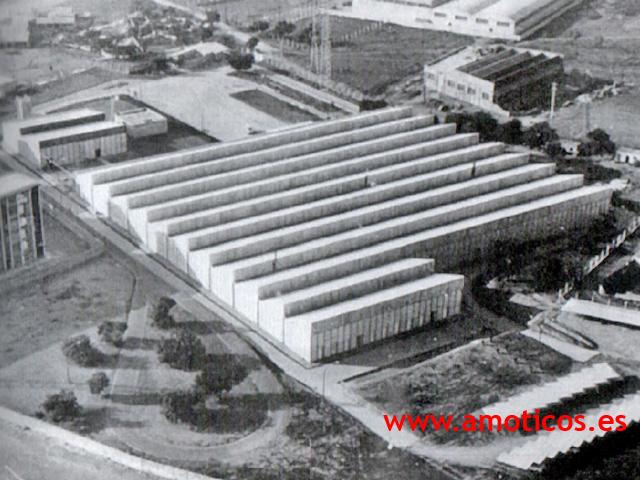 montesa - Las cuatro fábricas de Montesa - Página 2 Fxfnh5