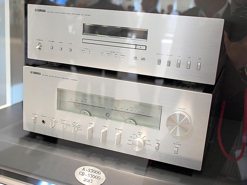 Cajas para integrado Yamaha A-S3000/CD-S3000 Hv6v7q