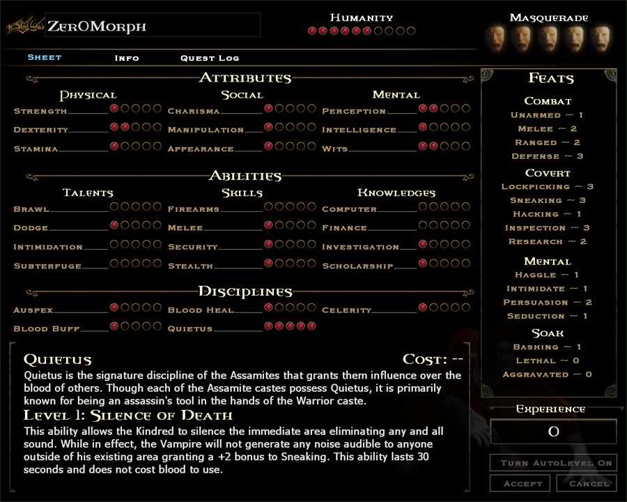 The Final Nights Game Trailer and Screenshots Ib9jxu