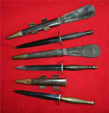 collection de lames de fabnatcyr (dague poignard couteau) If1wdu