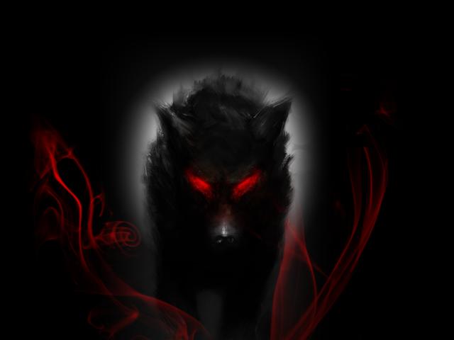 Xander Crow [APPROVED, 2-3] Iz6nnk